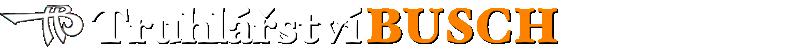 Truhlářství Busch